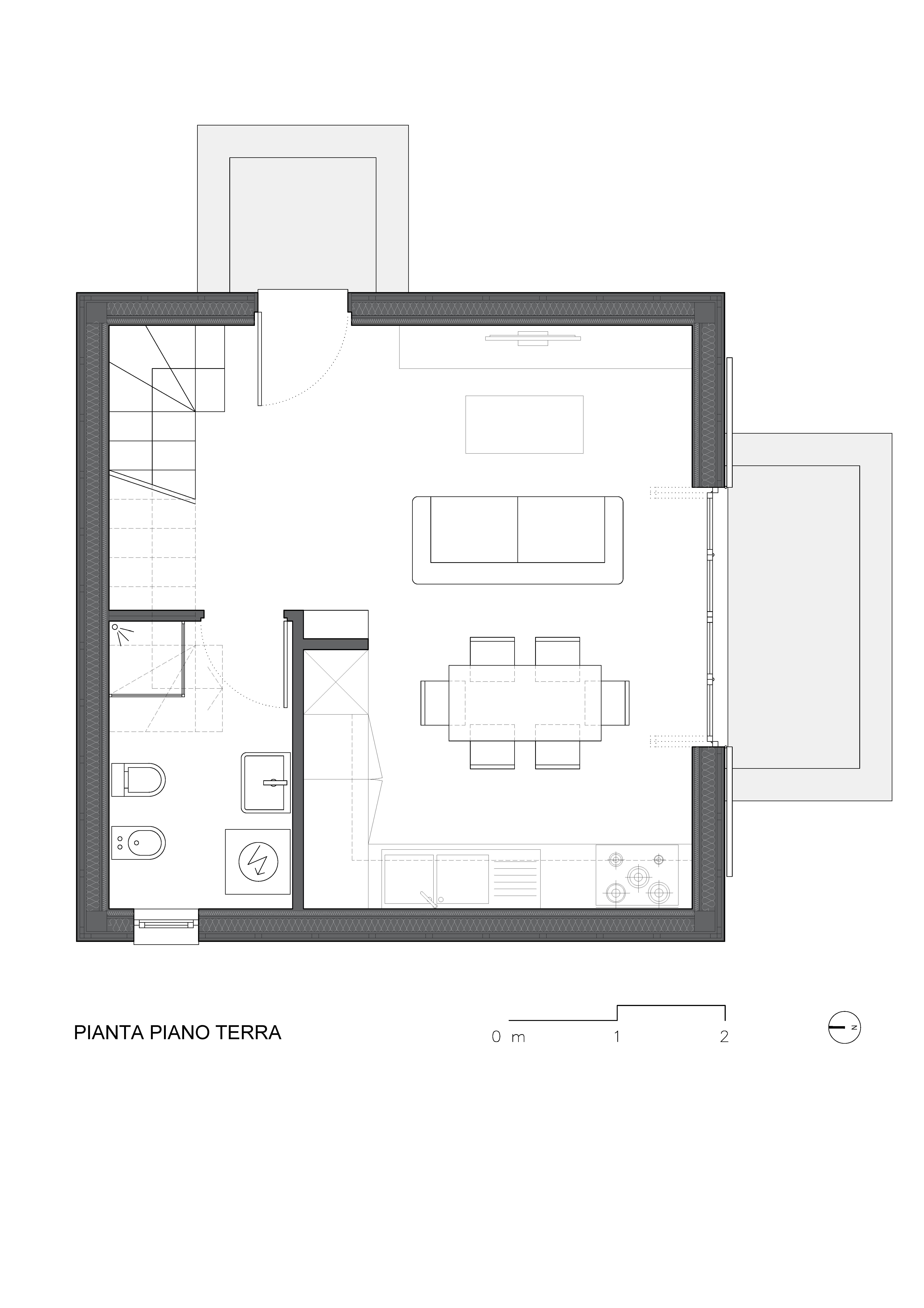 02_CASA-CUBO-PIANTA PT