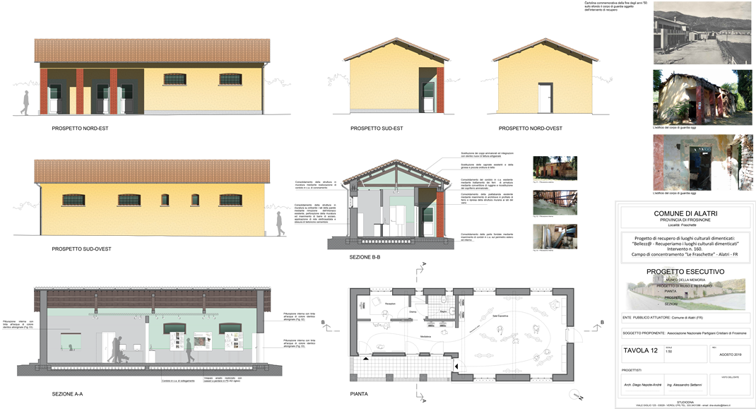 12 – Museo_Progetto Museo
